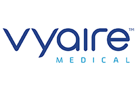 File:Vyaire-Logo.png