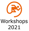 Workshop-Termine 2021