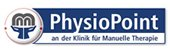 Physio Point Hamm e.V.