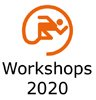 Neue Workshop-Termine 2020