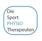 Die SportPHYSIOtherapeuten