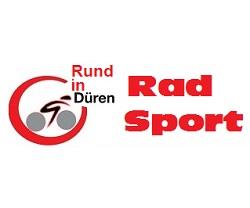 Fokus:Diagnostik offizieller Sponsor bei Rund in Düren 2018