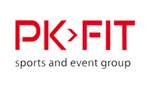 PK-Fit sports and event group