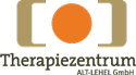 Therapiezentrum Alt-Lehel