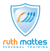 Personal Training Ruth Mattes